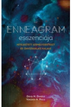 David N. Daniels, Virginia A. Price: Az enneagram esszenciája