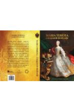 Mária Terézia - a magyarok királynője (1740-1780)