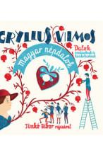 Gryllus Vilmos Magyar népdalok - Gryllus