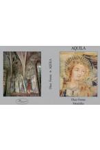 Olasz Ferenc: Aquila