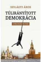 Túlirányított demokrácia