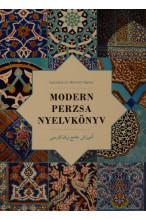 Kalotáné Dr. Németh Ágnes: Modern Perzsa Nyelvkönyv
