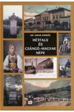 Hétfalu és csángó-magyar népe