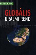 Globális uralmi rend - 2. kötet