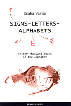 Signs-letters-alphabets