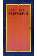 Brevárium