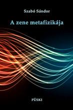 A zene metafizikája