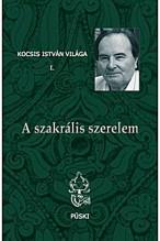 A SZAKRÁLIS SZERELEM
