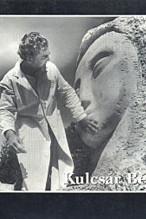 Kulcsár Béla 1929-1976