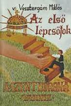 Az első lépcsőfok a Szent Korona-tanhoz