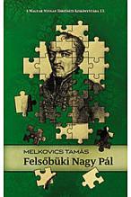 Felsõbüki Nagy Pál