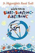 Bikfi-Bukfenc-Bukferenc