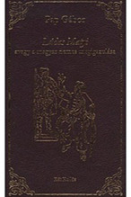 Lúdas Matyi avagy a magyar nemes megigazulása