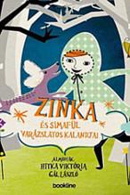 Zinka és Simafül varázslatos kalandjai