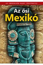 Azősi Mexikó