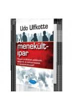 Udo Ulfkotte: A menekültipar