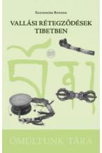 Vallási rétegződések Tibetben