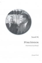 Szeredi Pál: Püski Sándor – Politikai életrajz