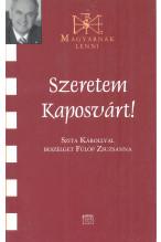 Szeretem Kaposvárt! Magyarnak lenni 28