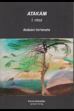 Jamasi Tomaj Atakám I. Atakám története