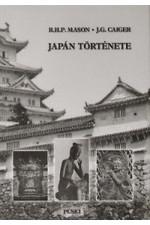 Japán története