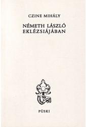 Németh László eklézsiájában