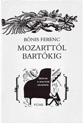 Mózarttól Bartókig
