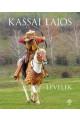 Kassai Lajos: Levelek