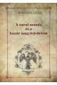 Róheim Géza: A turul monda és a kazár nagyfejedelem