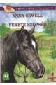 Anna Sewell: Fekete szépség