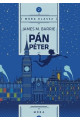 James M. Barrie: Pán Péter