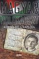 Magyar holokauszt