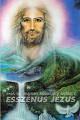 Edmond Bordeaux Székely: Esszénus Jézus