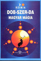 Dob-Szer-Da
