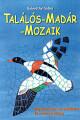 Találós-Madár-Mozaik