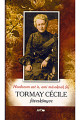 Tormay Cécile füveskönyve