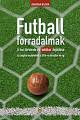 Futball forradalmak