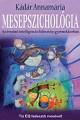 Mesepszichológia I.