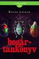 Bogártankönyv