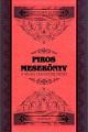 Piros mesekönyv