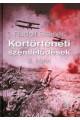 Kortörténeti szemlélődések 2. kötet